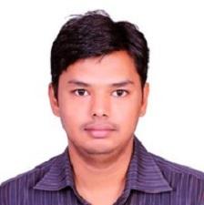 Dr. Nikhil Bhandari